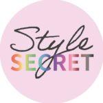 StyleSecret